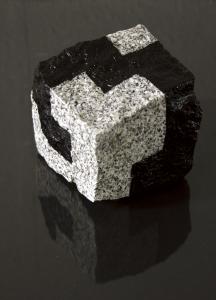 kienzl-wuerfel-granit-03-web-800