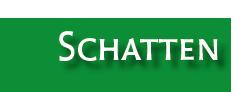 Logo Ausstellung Schatten